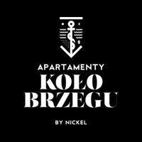 Logo firmy Nowe Mieszkania Kołobrzeg - Kołobrzegu