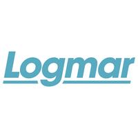 Logo firmy Logmar