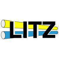 Logo firmy Przedsiębiorstwo Budowlane Litz