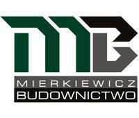 Logo firmy P.W.D.Mierkiewicz
