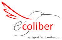 Logo firmy Ecoliber