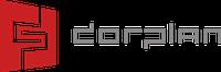 Logo firmy DORPLAN SP. Z O. O.