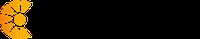 Logo firmy Impuls Energia