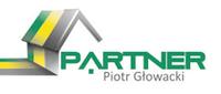 Logo firmy Remonty Jasło | PG Partner