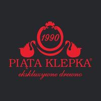 Logo firmy Biuro Obsługi Klienta PIĄTA KLEPKA
