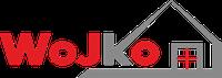 Logo firmy F.H.- U. WOJKO Wojciech Kotyrba