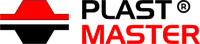 Logo firmy Plast Master
