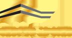Logo firmy UAB MAGUM