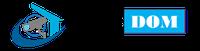 Logo firmy Nano Dom Sp. z o.o.