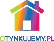 Logo firmy otynkujemy.pl