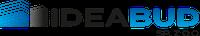Logo firmy Ideabud Sp. z o.o.