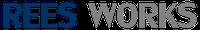Logo firmy Budowa Remont praca za granicą