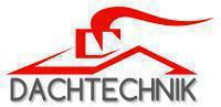 Logo firmy DACHTECHNIK Arkadiusz Berski