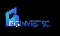 Logo firmy R.G Invest s.c