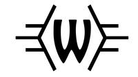 Logo firmy Wawren Instalacje Elektryczne