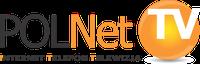 Logo firmy POLNet.TV Sp. z o.o.
