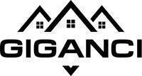 Logo firmy Giganci Tomasz Czarnecki