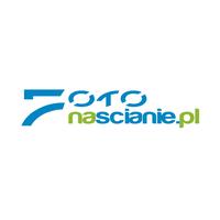 Logo firmy Fotonascianie.pl