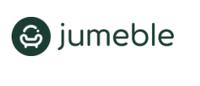 Logo firmy Jumeble.pl
