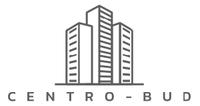 Logo firmy P.W. Centro-bud s.c.