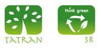 Logo firmy Tatran Group Sp. z o.o. Sp. K.