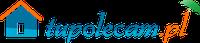 Logo firmy TuPolecam.pl