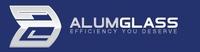 Logo firmy Alumglass