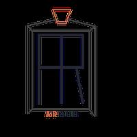 Logo firmy ARBUD Arkadiusz Jęczalik