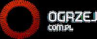 Logo firmy www.ogrzej.com.pl