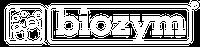 Logo firmy Biozym