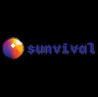 Logo firmy Sunvival Energy Sp. z o.o.