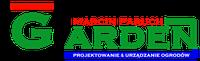 Logo firmy Garden