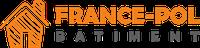 Logo firmy FRANCE-POL BATIMENT DOROTA POPEK