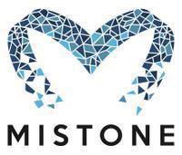 Logo firmy Biuro Projektowe MISTONE Sp. z o.o.