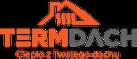 Logo firmy Termdach