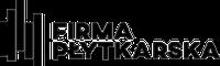Logo firmy HDG Usługi płytkarskie