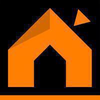 Logo firmy Architekt Agata Prabucka