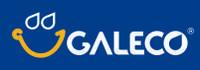 Logo firmy Galeco sp. z o. o.
