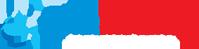 Logo firmy Świat Instalacji