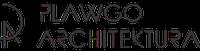 Logo firmy Plawgo Architektura