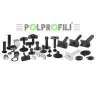 Logo firmy Polprofili