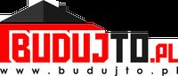 Logo firmy Budujto Jakub Marciniak