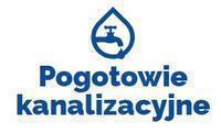 Logo firmy Pogotowie kanalizacyjne udrażnianie rur