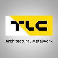 Logo firmy TLC Sp. z o.o.