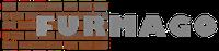 Logo firmy Furmago firma budowlano - remontowa