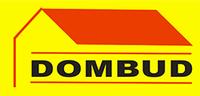 Logo firmy Skład Materiałów Budowlanych Dombud