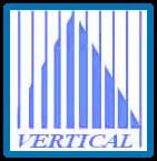 Logo firmy Vertical