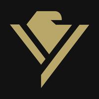 Logo firmy ERTEOS System