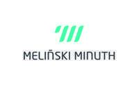 Logo firmy Meliński Minuth Sp. z o. o.
