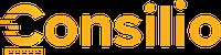 Logo firmy Consilio Marek Antkowiak